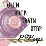 Grtspu logo